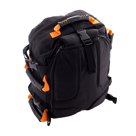 Fit RUCK Training Backpack