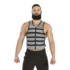 Best Weight Vest