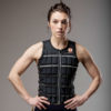 best weighted vest for CrossFit and MURPH