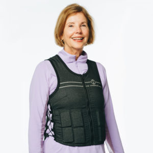 Hyper Vest FIT - Women's Weight Vest